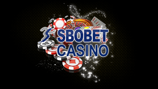 Cara Login Sbobet Indonesia