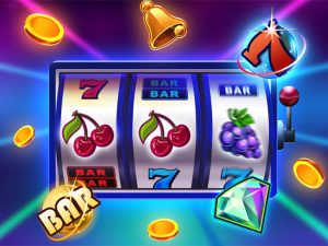 Tips Game Play1628 Slots